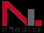 Routery VPN dla domu, przemysłu i automatyki. GSM, LTE, ethernet.